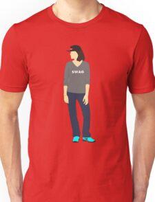 Sketchup Gangsta T-Shirt