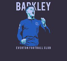 Ross Barkley Everton Unisex T-Shirt