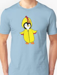 Pengychicken Unisex T-Shirt