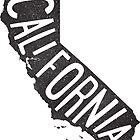 California by cabinsupplyco