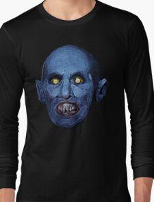 Salem's Lot Long Sleeve T-Shirt