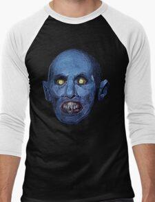Salem`s Slot Men's Baseball ¾ T-Shirt