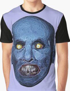 Salem's Lot Graphic T-Shirt