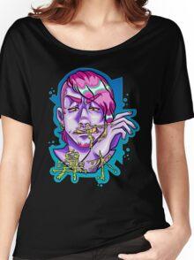 snot Women's Relaxed Fit T-Shirt