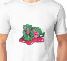Boar'd to death Unisex T-Shirt