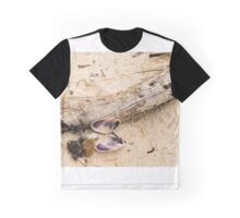 Beachcomber Graphic T-Shirt