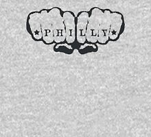 Philly! Unisex T-Shirt