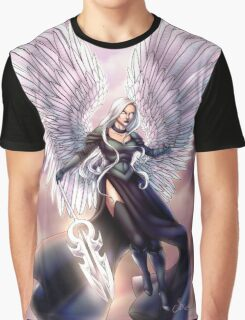 Avacyn Graphic T-Shirt