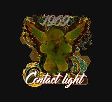 contact light Unisex T-Shirt