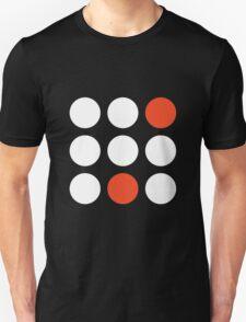 Minimalism Blurryface T-Shirt