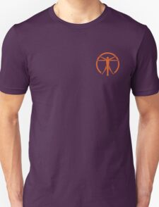 The Institute T-Shirt