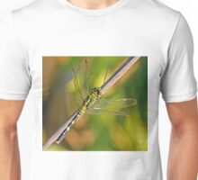 Eastern Pondhawk Unisex T-Shirt