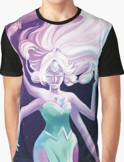 Opal Graphic T-Shirt