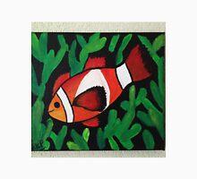 My Fish Nemo Unisex T-Shirt