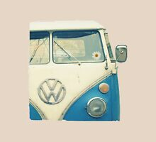 VW Bus Chillin Unisex T-Shirt