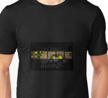 Picking Grannys Unisex T-Shirt