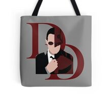 Daredevil! Tote Bag