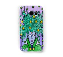 """Dreams"" Tarot Card Samsung Galaxy Case/Skin"