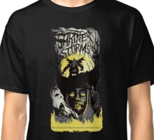 Shrine of Storms Classic T-Shirt