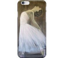 """Moonlit Dance"" iPhone Case/Skin"