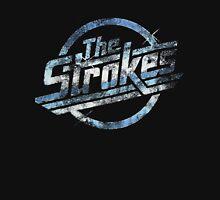 The Stroke T-Shirt