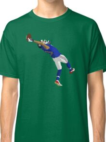 Odell Beckham Jr Catch of the Year Classic T-Shirt