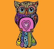 Suger Owl Unisex T-Shirt