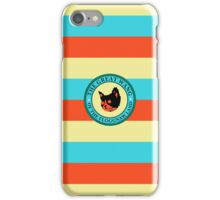 Golf Wang Flog Gnaw Case iPhone Case/Skin