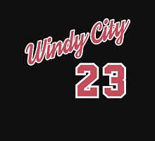 Windy City Classic T-Shirt