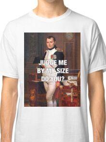 Napoleon x Star Wars Classic T-Shirt