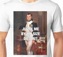 Napoleon x Star Wars Unisex T-Shirt