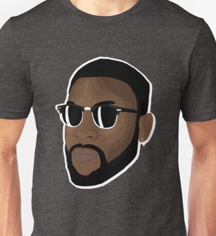 damso logo Unisex T-Shirt