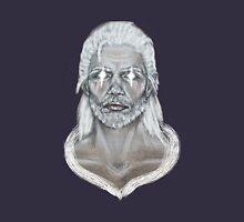 The Elder Scrolls- Skyrim- Man of the North Unisex T-Shirt