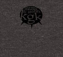 Kyle White, Greg Wheaton, & Kim Wheaton Unisex T-Shirt