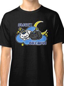 Neko Atsume, Sweet Dreams Classic T-Shirt