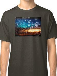 The Magic of 03:00 Classic T-Shirt