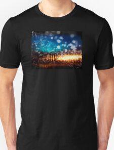 The Magic of 03:00 Unisex T-Shirt