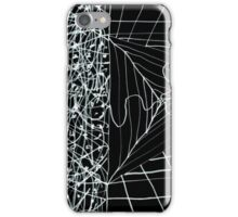 SeperationI iPhone Case/Skin