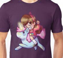 Mabel - Gravity falls Unisex T-Shirt