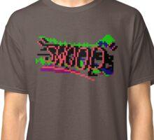 JonTron - Swood Classic T-Shirt