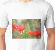 Tiziana Unisex T-Shirt