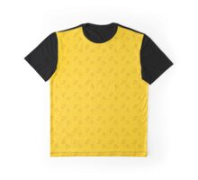 Animal Pattern I  Graphic T-Shirt