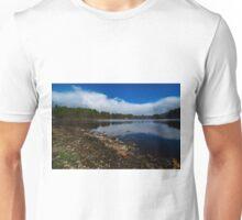 Crystal Lake Unisex T-Shirt