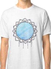 Soulcatcher Classic T-Shirt