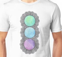 Jewel Unisex T-Shirt