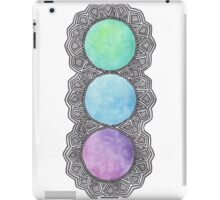 Jewel iPad Case/Skin