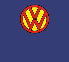 VW Super Unisex T-Shirt