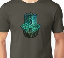 Ancient Guardian Unisex T-Shirt