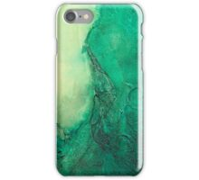 In Flow iPhone Case/Skin