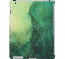 In Flow iPad Case/Skin